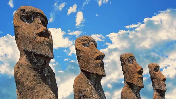 rapa-nui-easter-island-moai.jpg