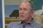 george-w-bush-interview-1280.jpg