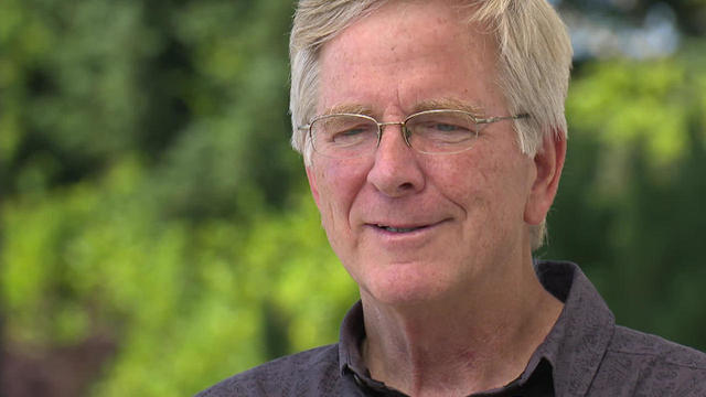 rick-steves-interview-1280.jpg