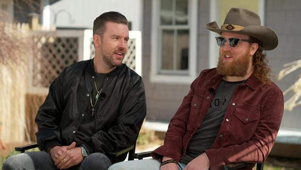 brothers-osborne-interview-620.jpg