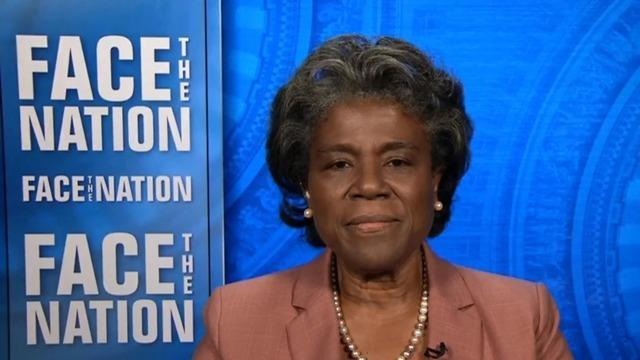 cbsn-fusion-un-ambassador-linda-thomas-greenfield-says-bidens-refugee-move-a-first-step-to-increase-admissions-thumbnail-695646-640x360.jpg