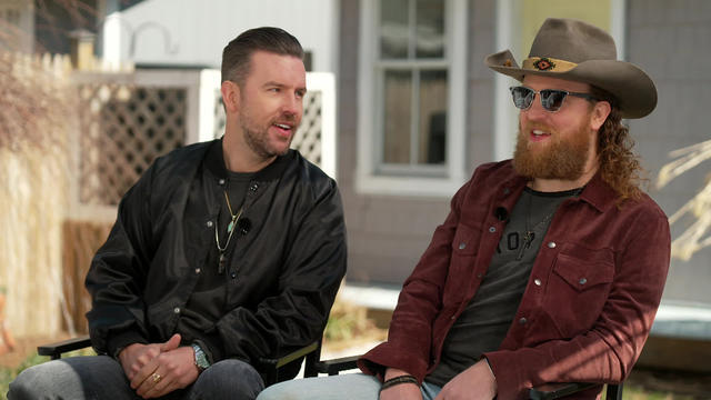 brothersosborneinterview-695567-640x360.jpg