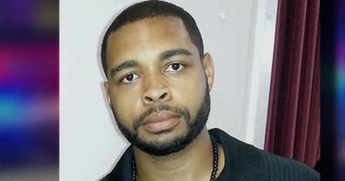 What was motive of ex-soldier in Dallas police ambush?