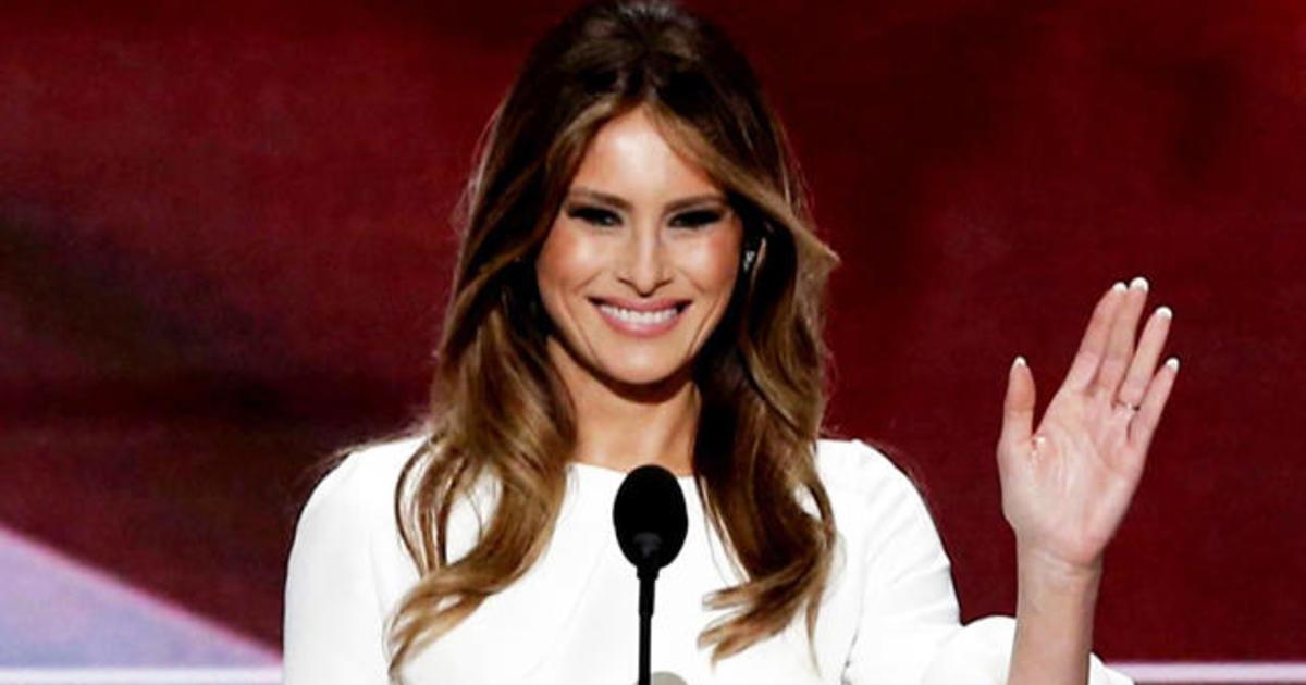 Donald Trump rejects speechwriter's resignation