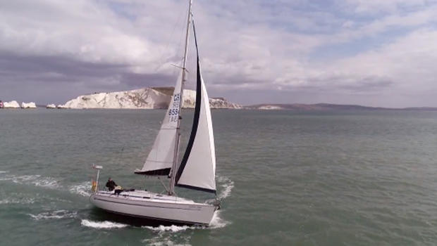 sailing-english-channel-620.jpg