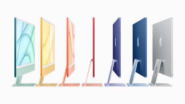 apple-new-imac-spring21-hero-04202021.jpg