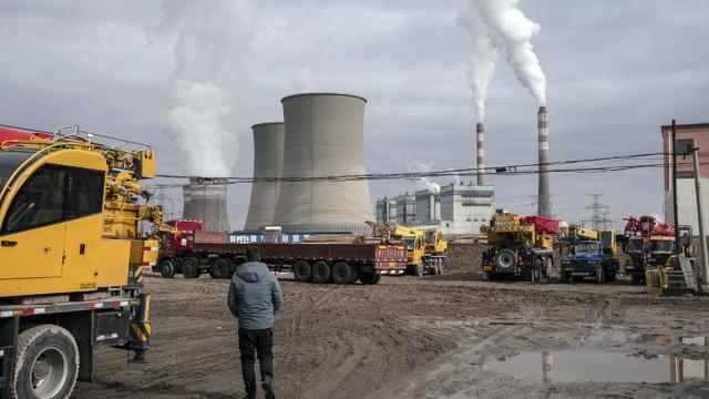 coal-1278938-640x360.jpg
