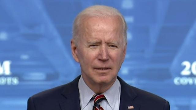 cbsn-fusion-biden-calls-on-employers-to-offer-paid-leave-for-vaccinations-thumbnail-698200-640x360.jpg