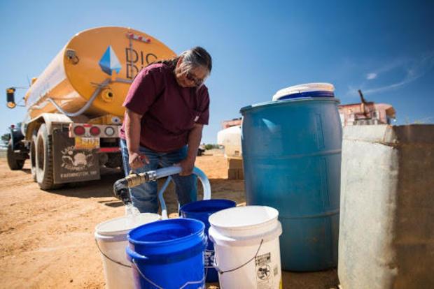 water-tanks.jpg