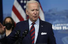 cbsn-fusion-president-biden-plans-to-make-aggressive-cuts-in-greenhouse-gas-emissions-thumbnail-698765-640x360.jpg