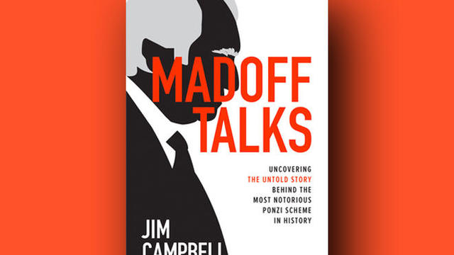 madoff-talks-cover-660.jpg