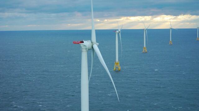 clean-windmill-698855-640x360.jpg