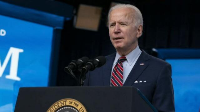 cbsn-fusion-biden-could-reveal-american-families-plan-next-week-would-raise-capital-gains-tax-on-wealthy-thumbnail-699456-640x360.jpg