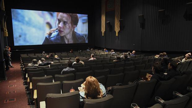 nyc-movie-audience-620-ap21066689953006.jpg
