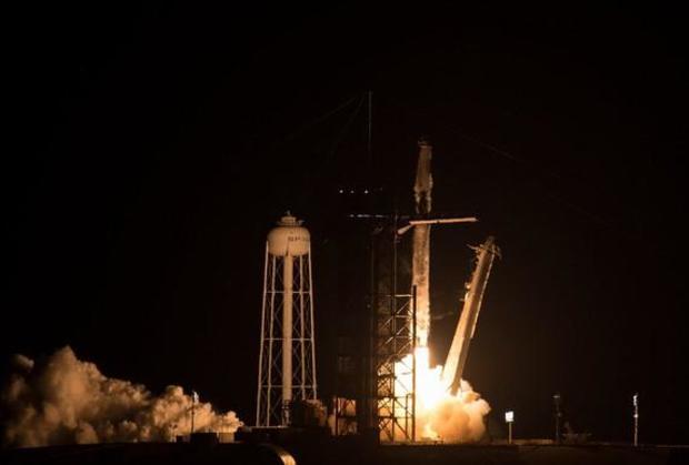 spacex-liftoff-ksc-042321.jpg