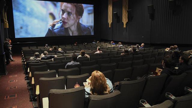 nyc-movie-audience-1280-ap21066689953006.jpg