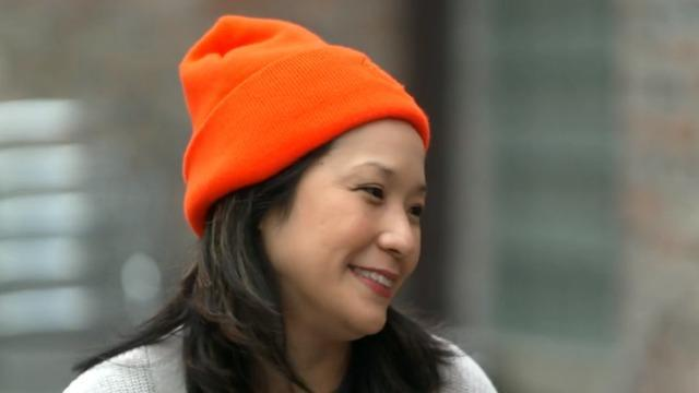 cbsn-fusion-the-dish-chef-beverly-kim-on-giving-back-during-pandemic-thumbnail-700282-640x360.jpg