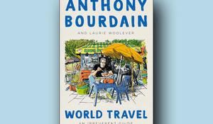 world-travel-an-irreverent-guide-cover-660.jpg
