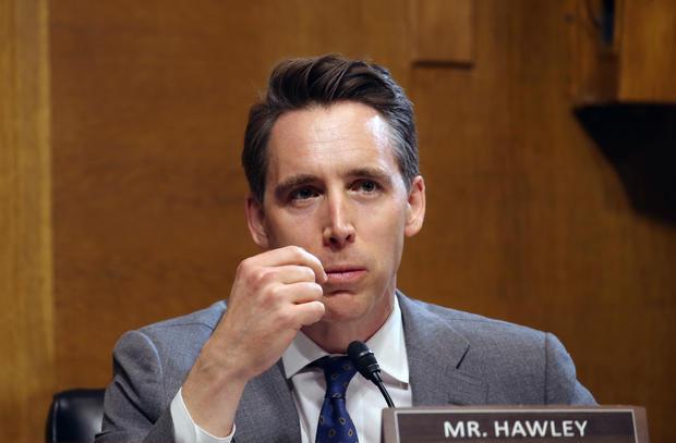 Senate Subcommittee Examines How Social Media Design Shapes Discourse