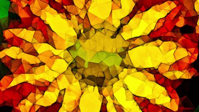 merry-clayton-sun.jpg