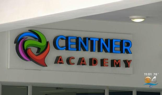 centner-academy.jpg