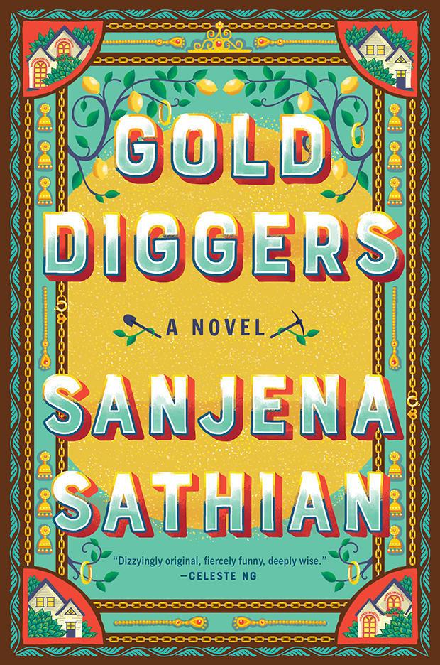 gold-diggers-by-sanjena-sathian-cover.jpg