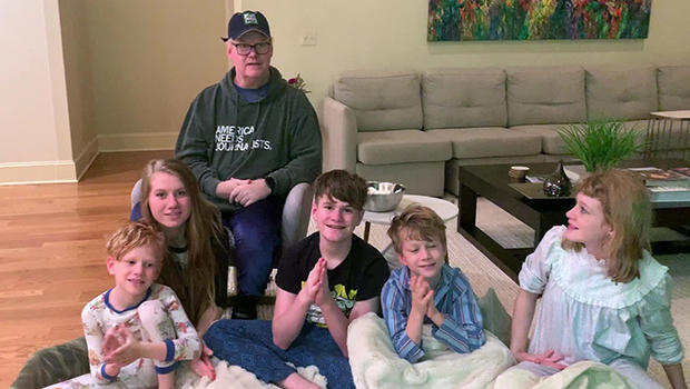jim-gaffigan-and-his-five-kids-620.jpg