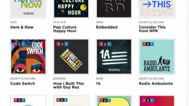 npr-podcasts-full.jpg