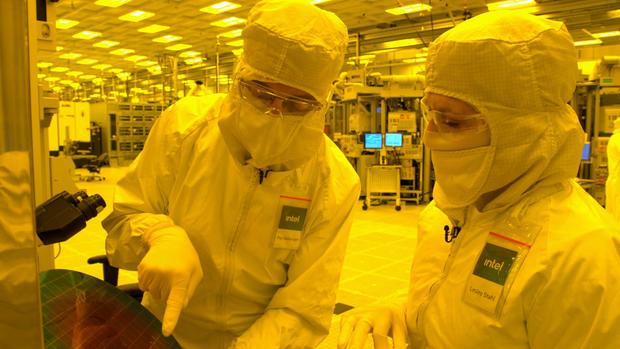 microchipsscreengrabs03.jpg