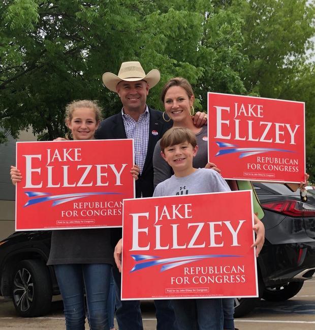 jake-ellzey-texas.jpg