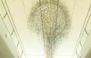 lga-sculpture-706094-640x360.jpg
