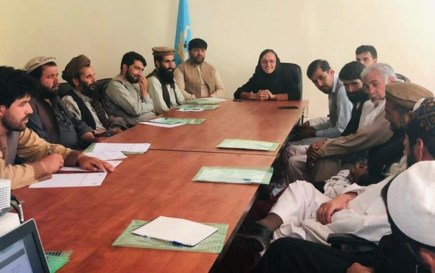 zarifa-ghafari-afghan-mayor.jpg