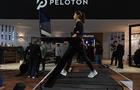 pelotontreadtread-carousel.png
