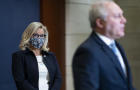 cbsn-fusion-house-gop-considers-ousting-liz-cheney-from-leadership-after-comments-against-trump-thumbnail-708429-640x360.jpg
