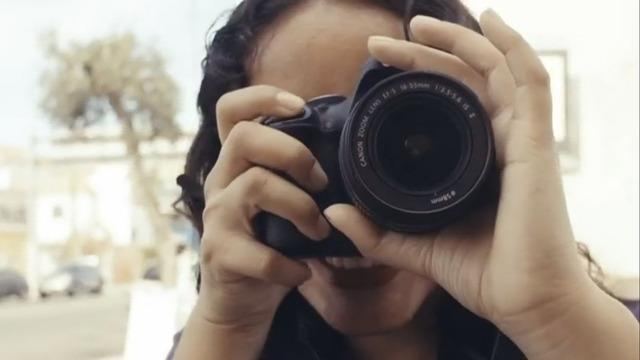 cbsn-fusion-the-las-fotos-project-empowers-young-women-in-communities-of-color-through-photography-classes-thumbnail-709612-640x360.jpg
