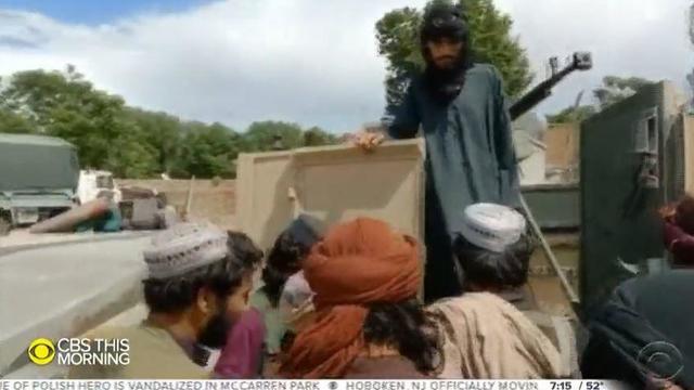 afghanistan-taliban.jpg