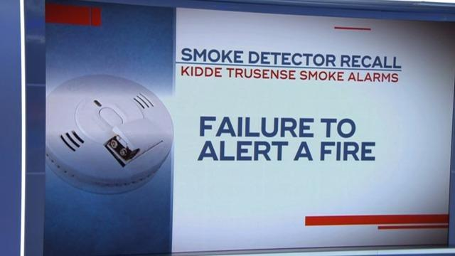 cbsn-fusion-smoke-alarms-recalled-over-failure-to-warn-of-fire-thumbnail-710624-640x360.jpg