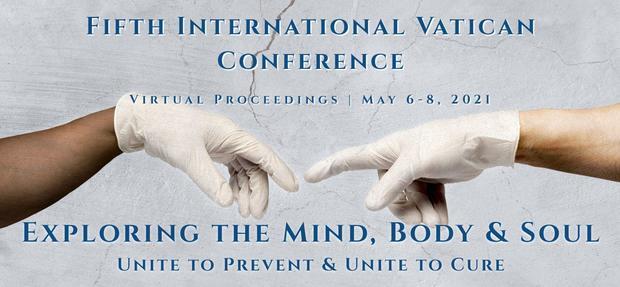 vatican-conference.jpg