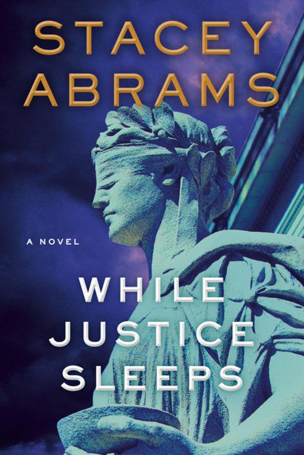 while-justice-sleeps.jpg