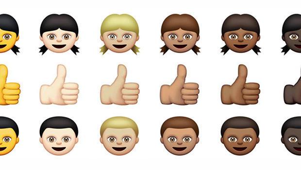 emoji-skin-color-620.jpg