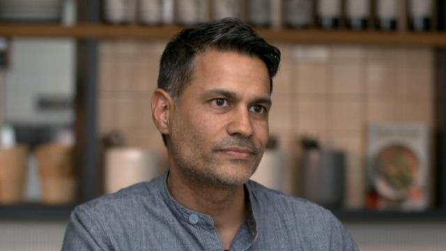 cbsn-fusion-chef-ahktar-nawab-on-new-cookbook-diversity-of-dishes-thumbnail-710847-640x360.jpg