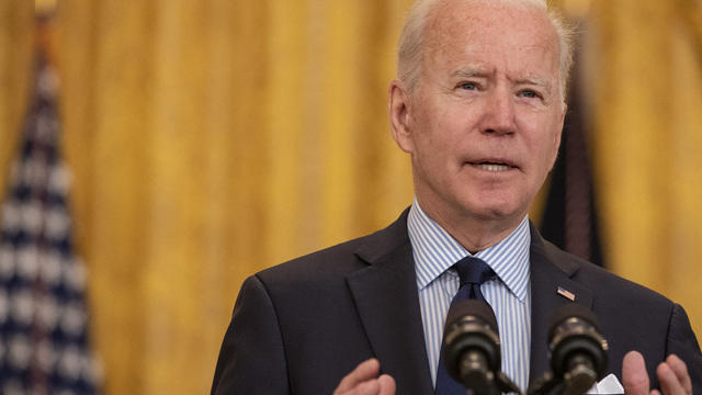 cbsn-fusion-biden-we-still-have-a-long-way-to-go-on-the-economy-thumbnail-710698-640x360.jpg