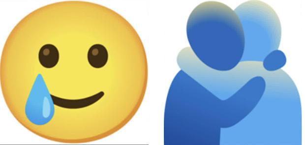 emoji-smile-with-tear-people-hugging-620.jpg