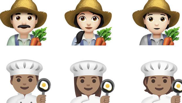 emoji-workers-620.jpg