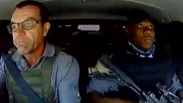 cbsn-fusion-armed-robbery-attempts-up-in-south-africa-thumbnail-710831-640x360.jpg