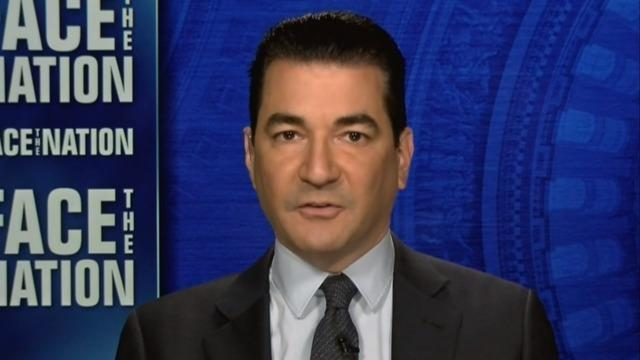 cbsn-fusion-gottlieb-calls-for-easing-restrictions-on-indoor-gatherings-as-covid-19-cases-drop-thumbnail-711257-640x360.jpg