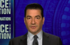 cbsn-fusion-gottlieb-says-us-seeing-hopeful-trend-thumbnail-700728-640x360.jpg