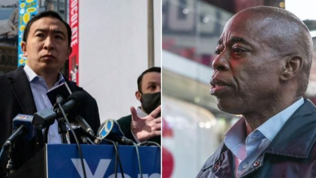 cbsn-fusion-new-york-city-mayoral-hopefuls-campaign-on-slashing-gun-violence-thumbnail-711865-640x360.jpg