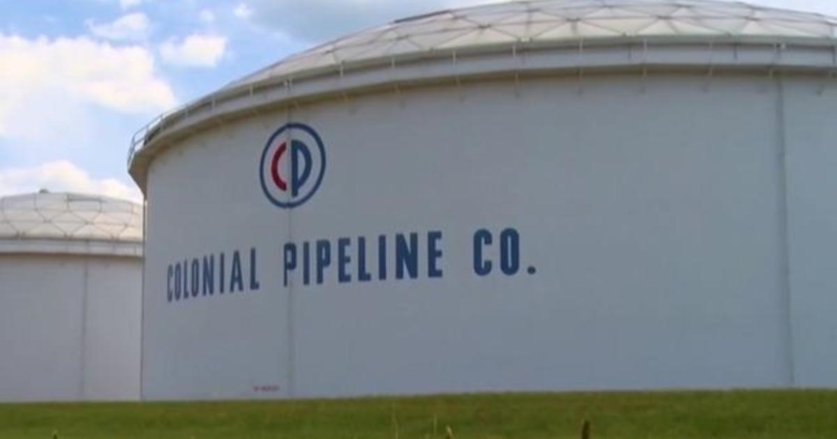 Eye Opener: Biden administration calls state of emergency over pipeline hack
