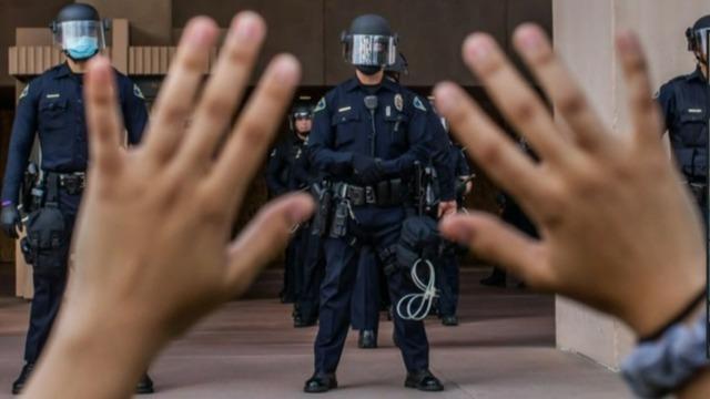 cbsn-fusion-police-reform-faces-uphill-battle-in-california-thumbnail-712509-640x360.jpg